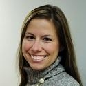 Heather N.  Womack*, EA