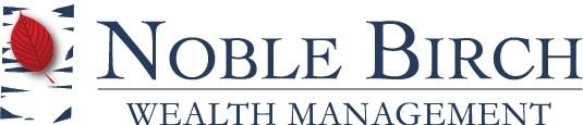 Noble Birch Wealth Management
