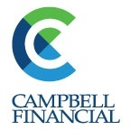 Campbell Financial - Springfield, OH