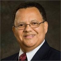 Larry G. Jackson
