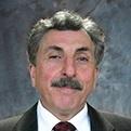 Joseph Lembo