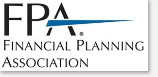 certified financial planner in Arlington Heights, Investment advisor in Arlington Heights, Investments in Arlington Heights