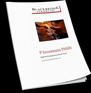 9 Investment Pitfalls Whitepaper