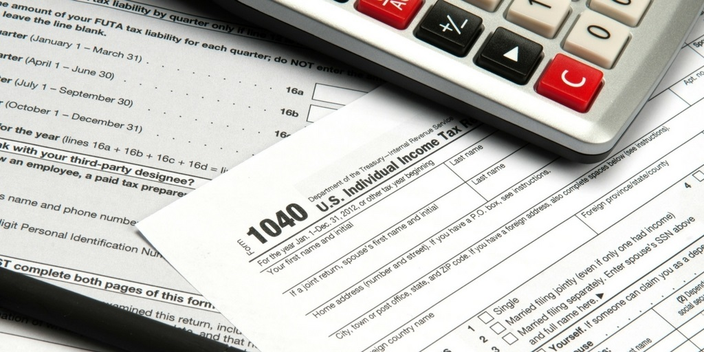 Could a Deferred Sales Trust Help Reduce Your Tax Bill? | 1 On 1 ...