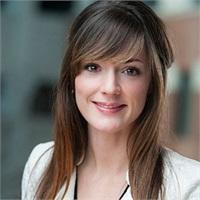 Kathryn Zurcher