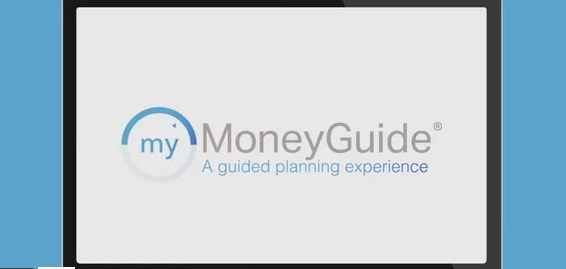 Our Financial Planning Software Video