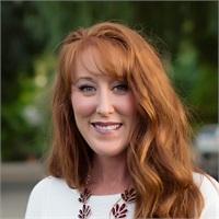 K. Denise Green