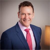 David Elefant Wealth Management Group