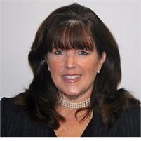 Cindy  Capritti