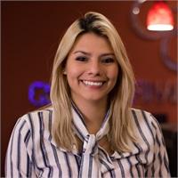Nicole Villalobo