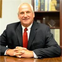 Jerry Januschka