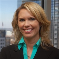 Lauren Tanksley, MBA