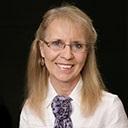 Pamela S. Williamson