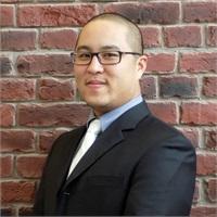 Craig Yamamoto