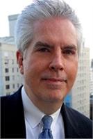 Kevin J. Fay