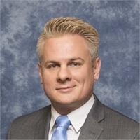 Dave Engstrom