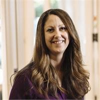 Michelle Blucker