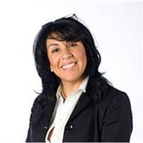 Albie Alvarez-Cote