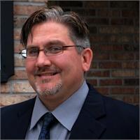 Kirk Olson