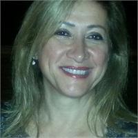 Zara Guivi