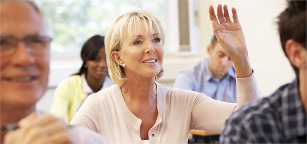 Maximize your Retirement