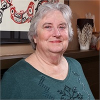 Helene Robertson