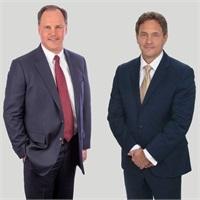 Barker Financial Group, Inc.