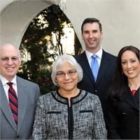 Fusion Advisors, Inc