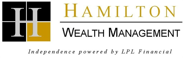 wealth management for business owners Families, individuals, small business owners, special needs trust,  we  typically charge a flat fee or a percentage of assets under management - as  opposed.