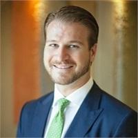 Joe Quartucci, Managing Partner