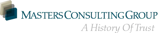 Masters Consulting Group, Inc - Chardon, OH