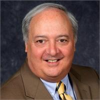 Donald Boisvert