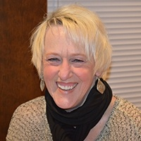 Sylvia Ash
