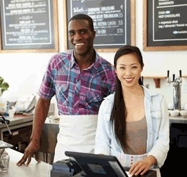 Financial Services for Business Owners