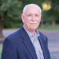 Robert Gardner
