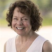 Christine Ragusa