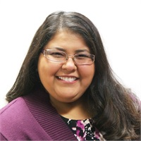 Emely Rodriguez