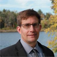 Matthew  Johnson, CFA