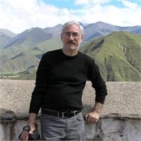 Kenny Rosenblatt