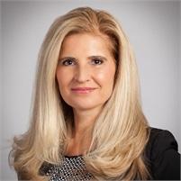 Stephanie Oringer