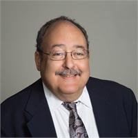 Robert Kempler
