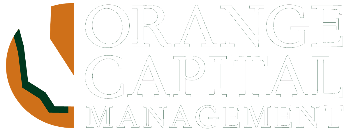 Orange Capital Management