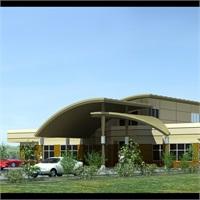Wolfe Financial Asset Management, Inc.