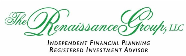 The Renaissance Group, LLC