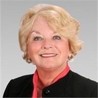 Kathleen Glennon
