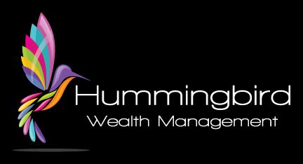Hummingbird Wealth Management
