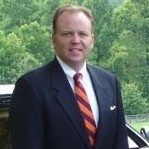 Todd Hearp