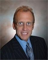 Alan Kaye
