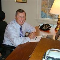 Transamerica Financial Advisors, Inc. - Transamerica Financial Group Division
