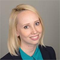 Elena Kunitsa